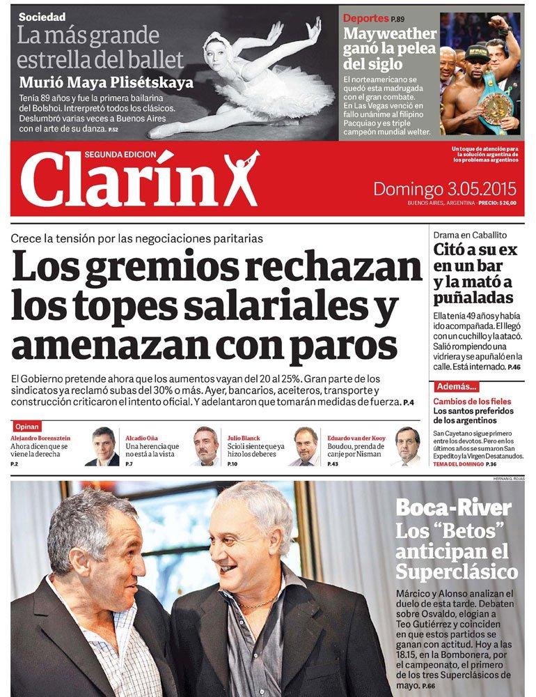 clarin-2015-05-03