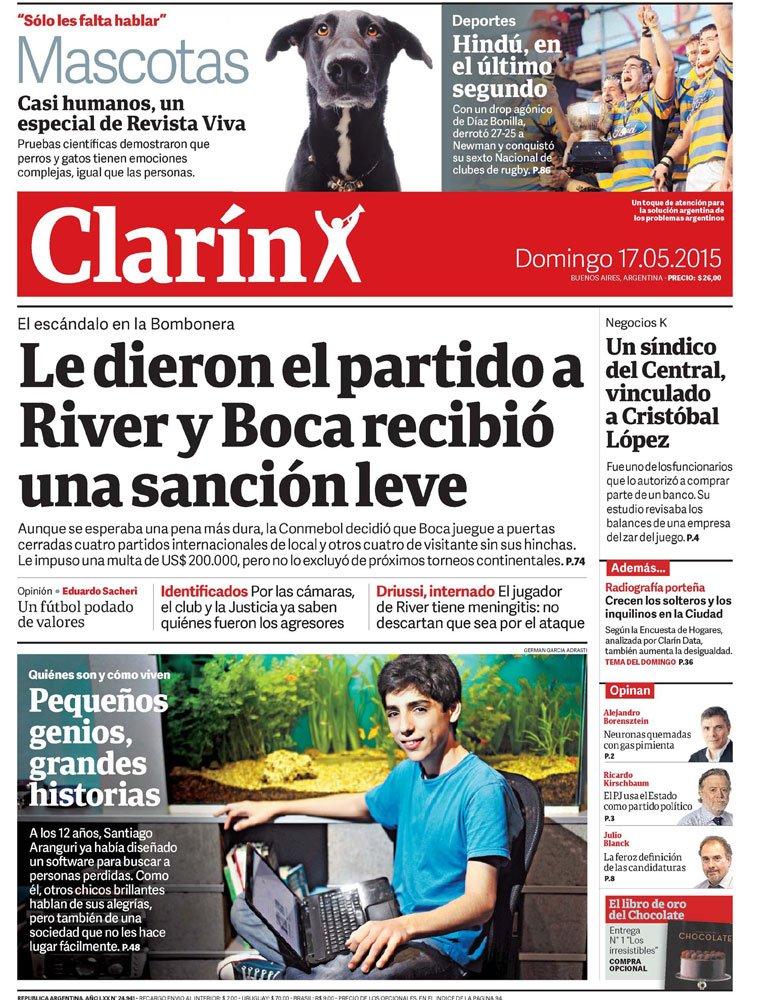 clarin-2015-05-17.jpg