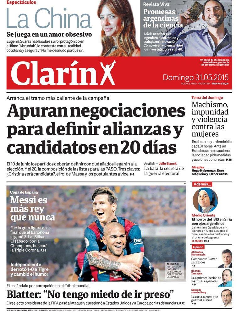 clarin-2015-05-31.jpg