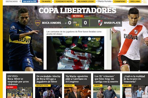 copa-libertadores-2040286w620