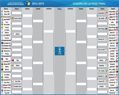 copa_argentina1