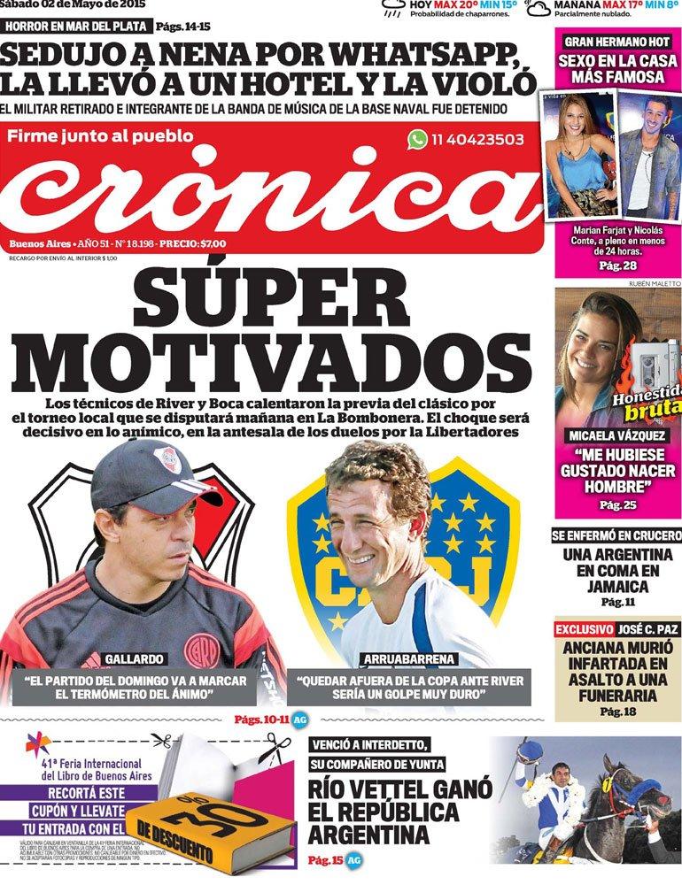 cronica-2015-05-02