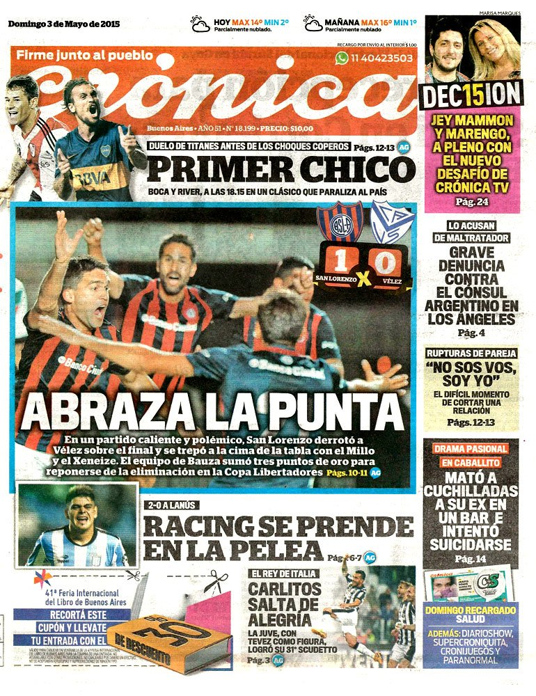 cronica-2015-05-03