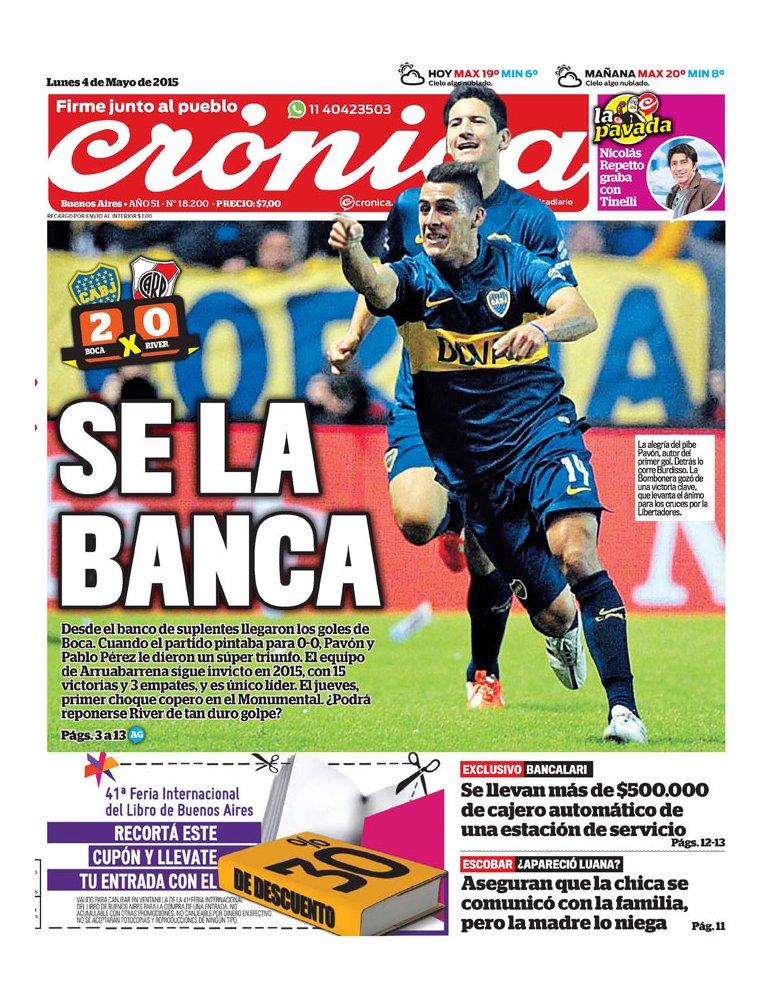 cronica-2015-05-04