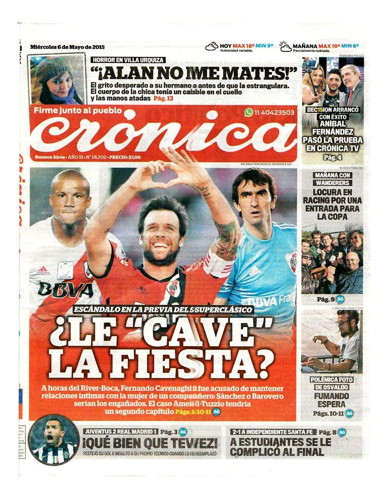 cronica-2015-05-06.jpg