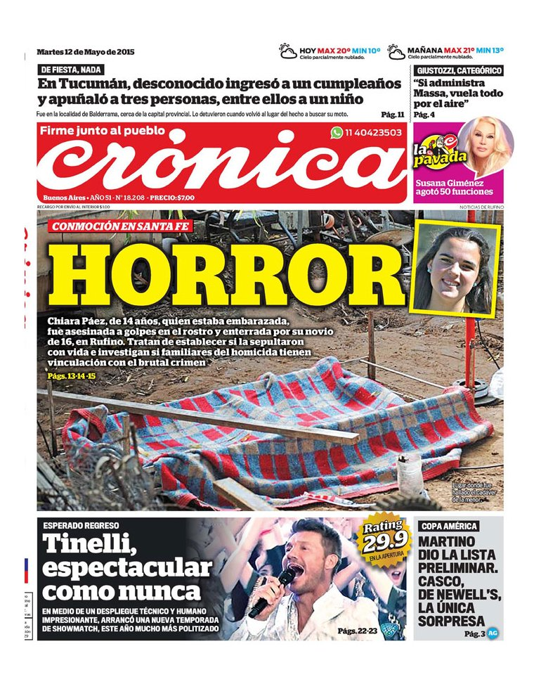cronica-2015-05-12.jpg