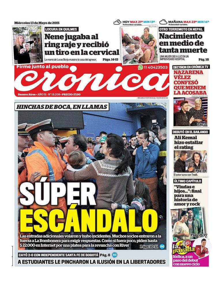 cronica-2015-05-13.jpg