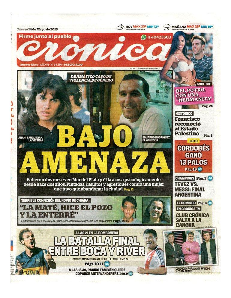 cronica-2015-05-14.jpg
