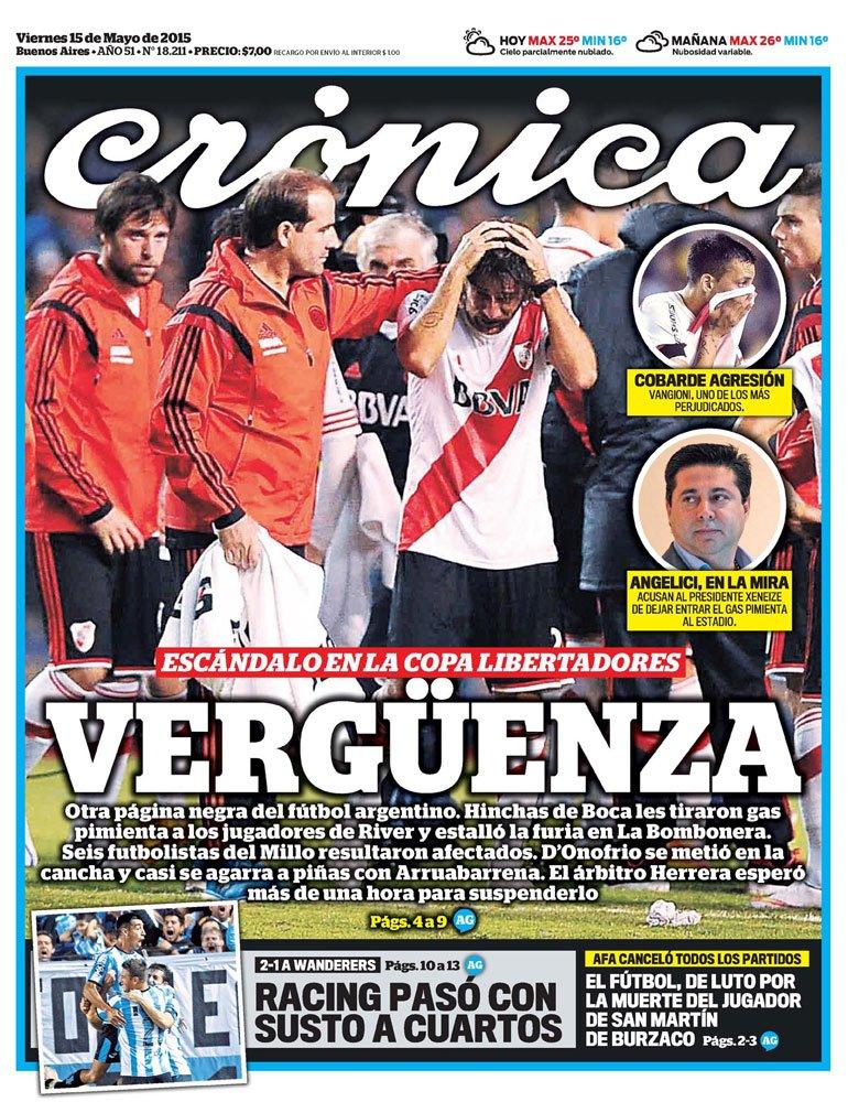 cronica-2015-05-15.jpg