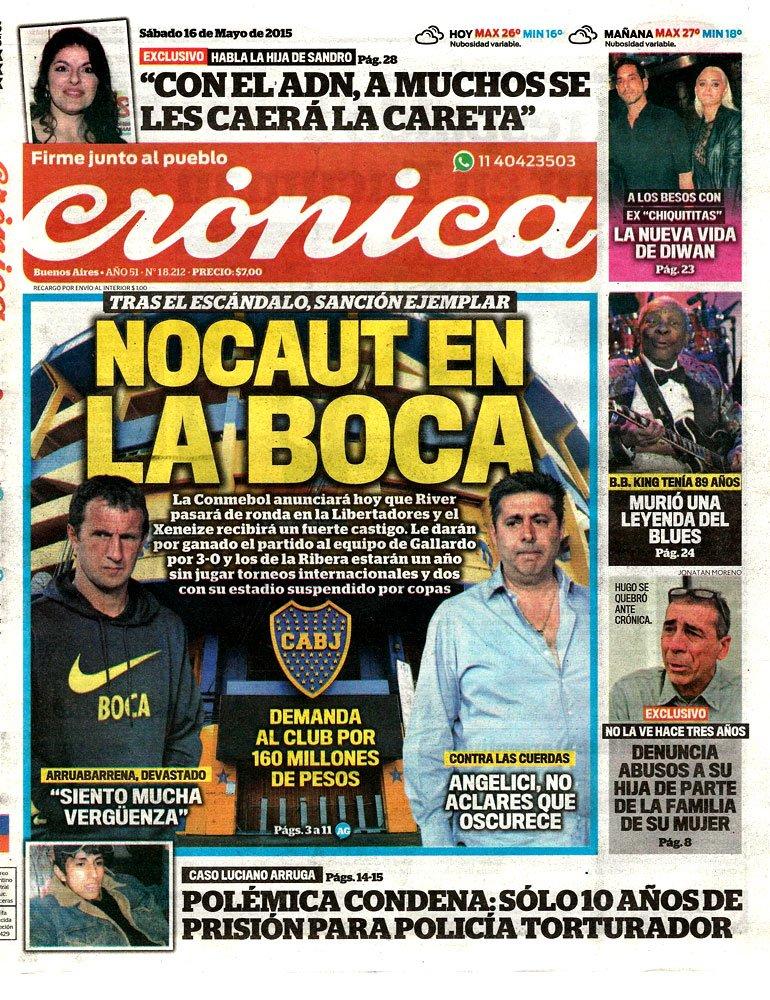 cronica-2015-05-16.jpg