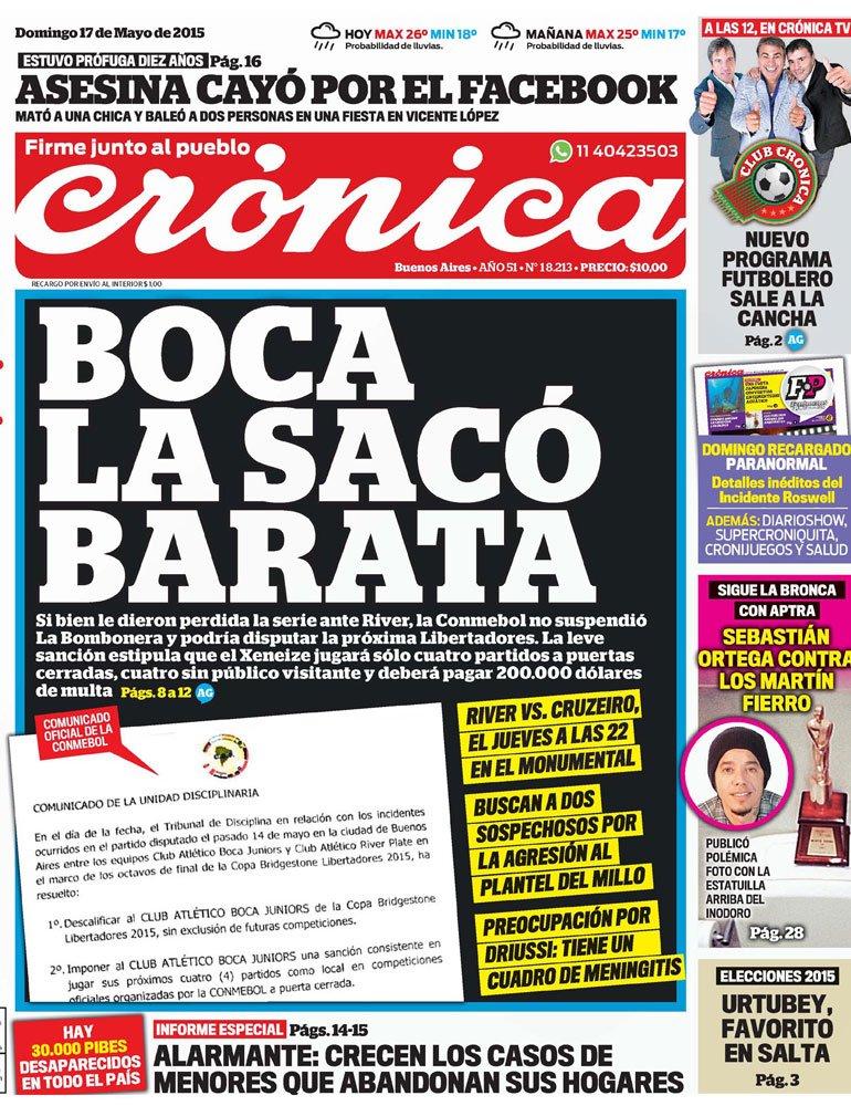 cronica-2015-05-17.jpg