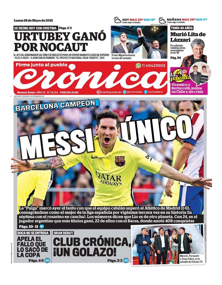cronica-2015-05-18.jpg
