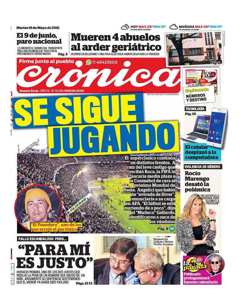 cronica-2015-05-19.jpg