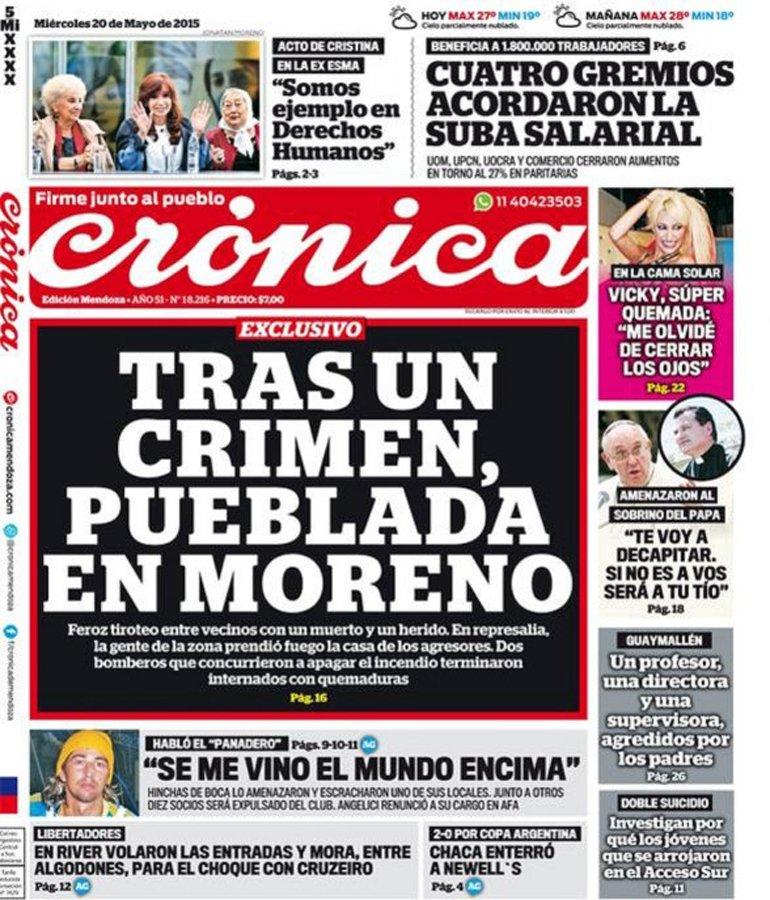 cronica-2015-05-20.jpg