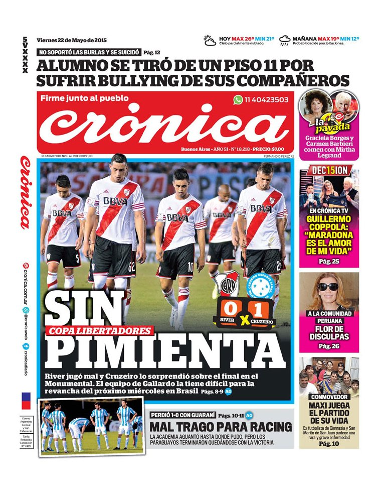 cronica-2015-05-22.jpg