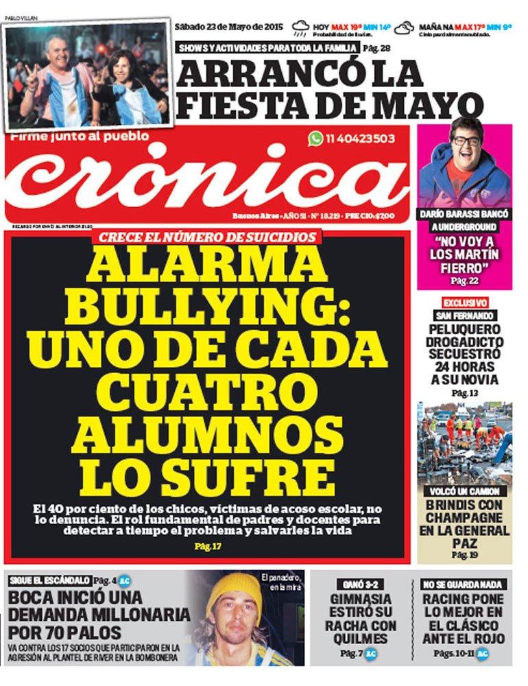 cronica-2015-05-23.jpg