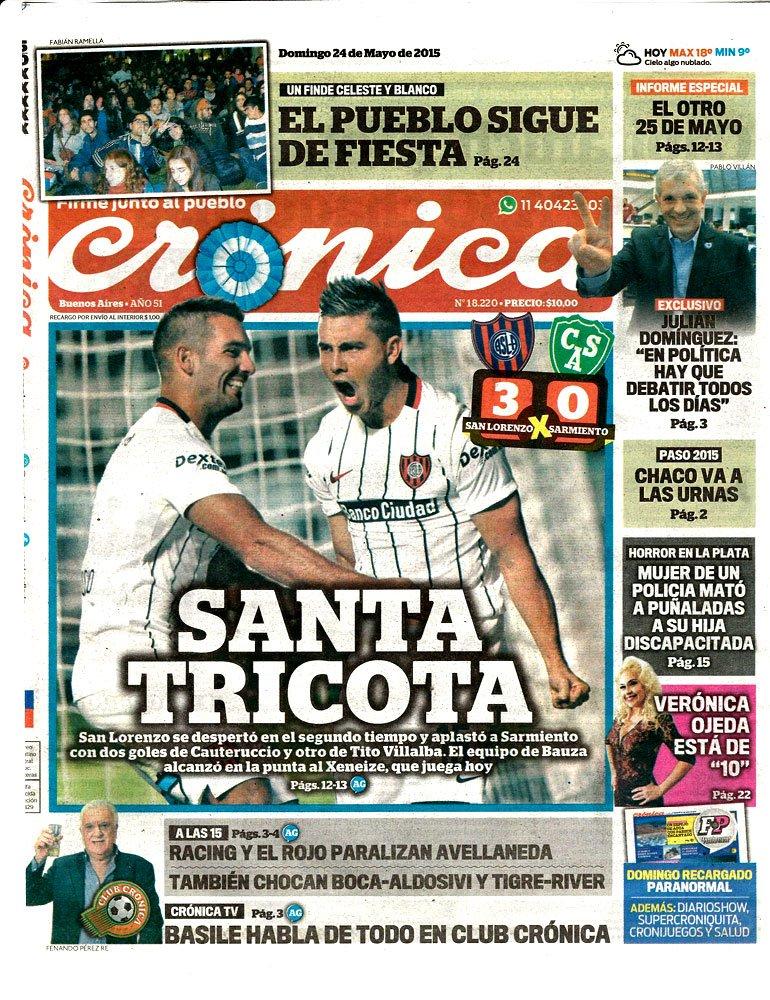cronica-2015-05-24.jpg