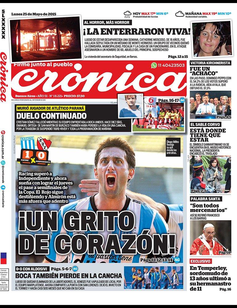 cronica-2015-05-25.jpg
