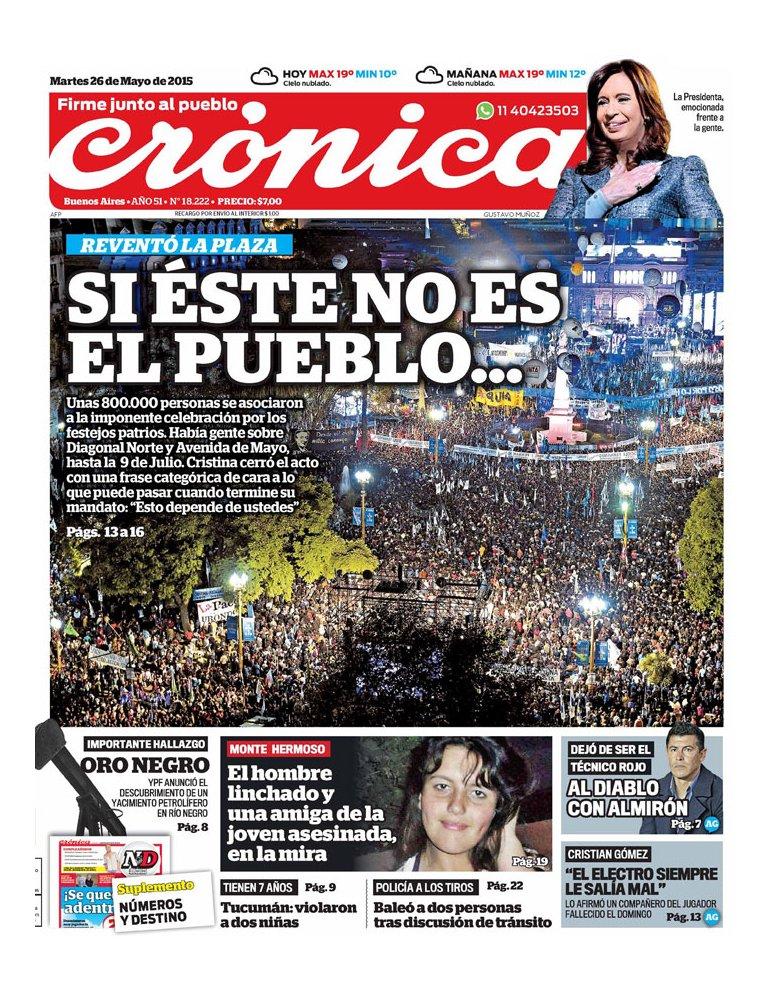 cronica-2015-05-26.jpg
