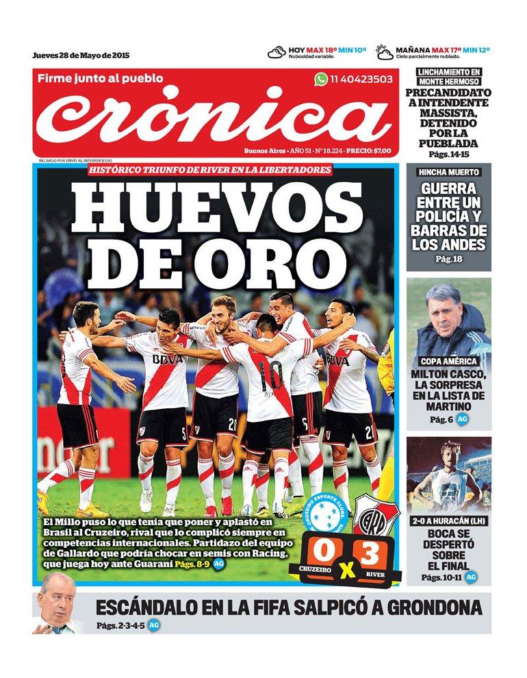 cronica-2015-05-28.jpg