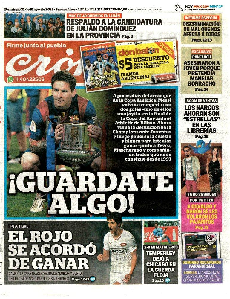 cronica-2015-05-31.jpg