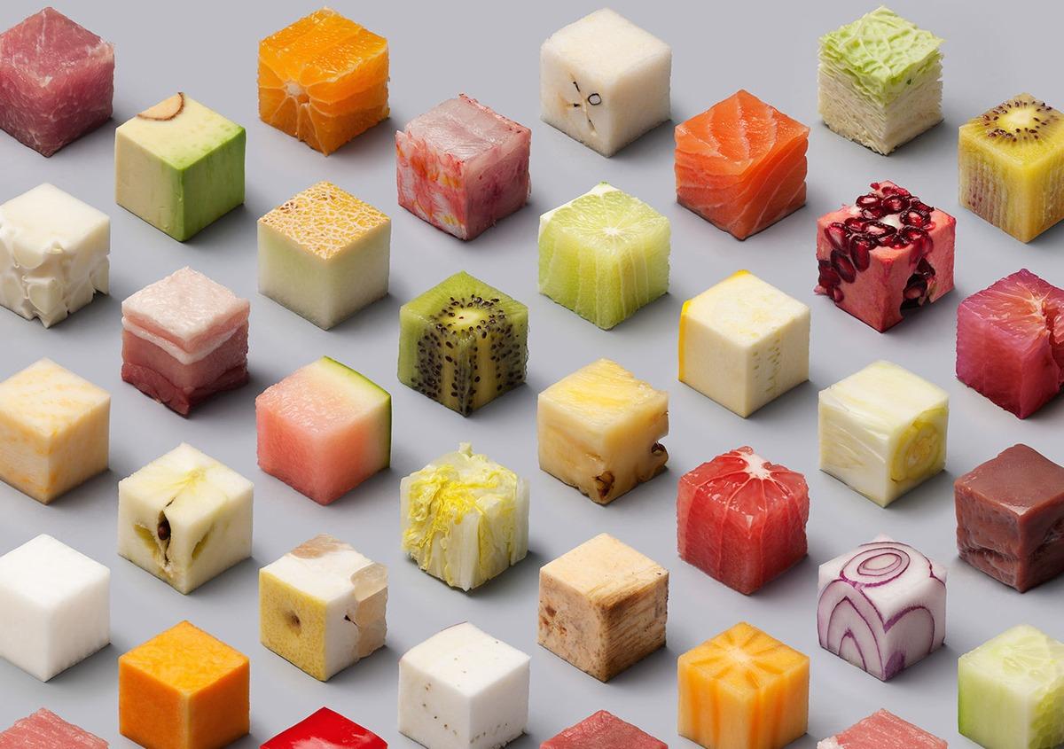 cube-food-II
