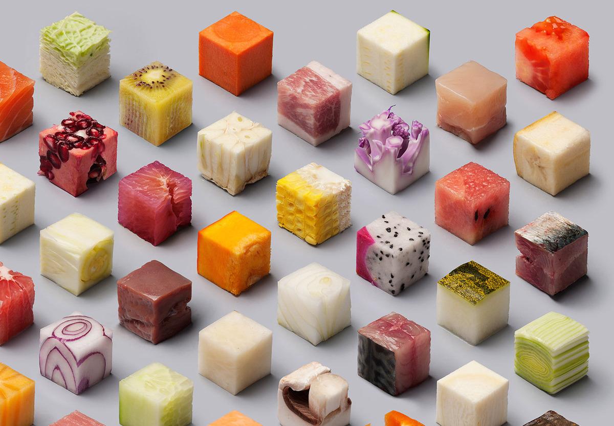 cube-food-III (1)