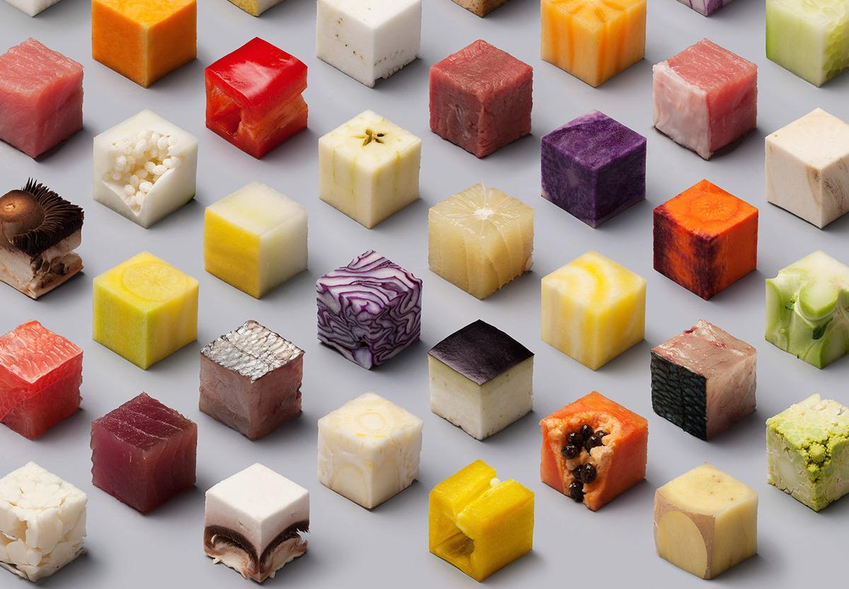 cube-food-IV