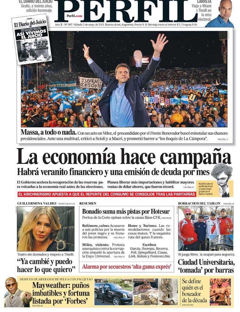 diario-perfil-2015-05-02