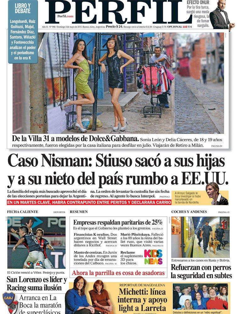 diario-perfil-2015-05-03