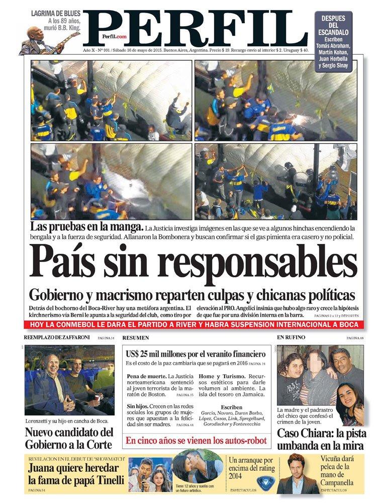 diario-perfil-2015-05-16.jpg