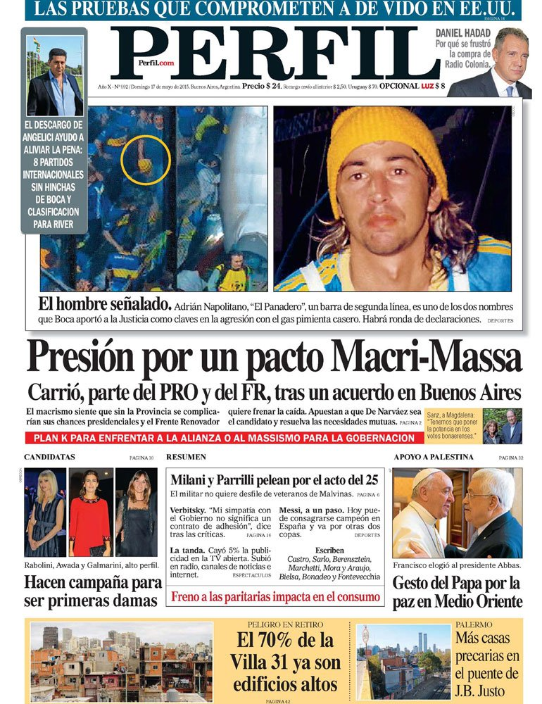 diario-perfil-2015-05-17.jpg
