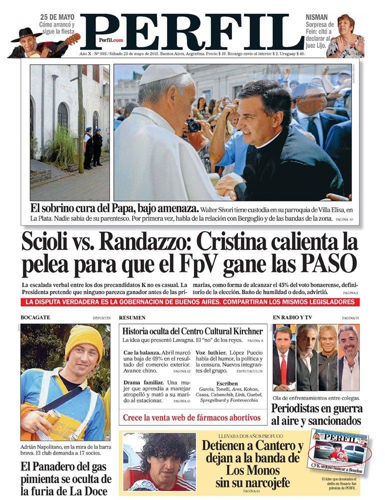 diario-perfil-2015-05-23.jpg