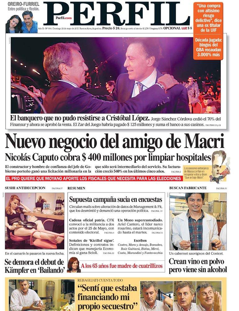 diario-perfil-2015-05-24.jpg