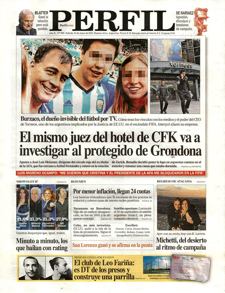 diario-perfil-2015-05-30.jpg