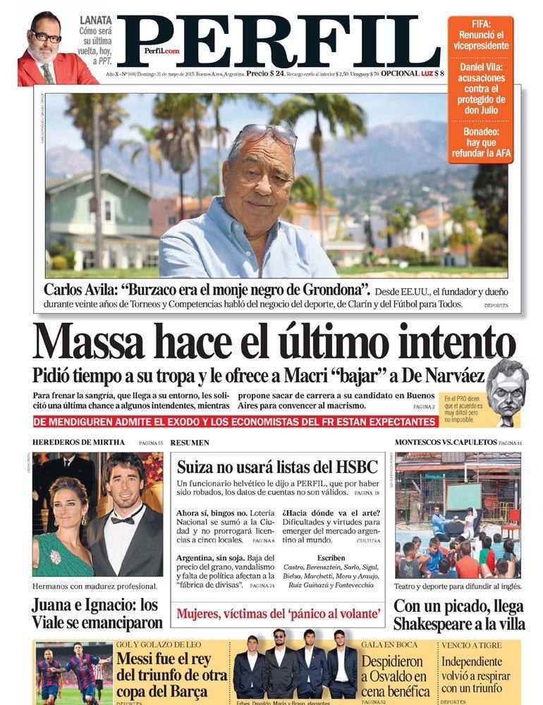 diario-perfil-2015-05-31.jpg