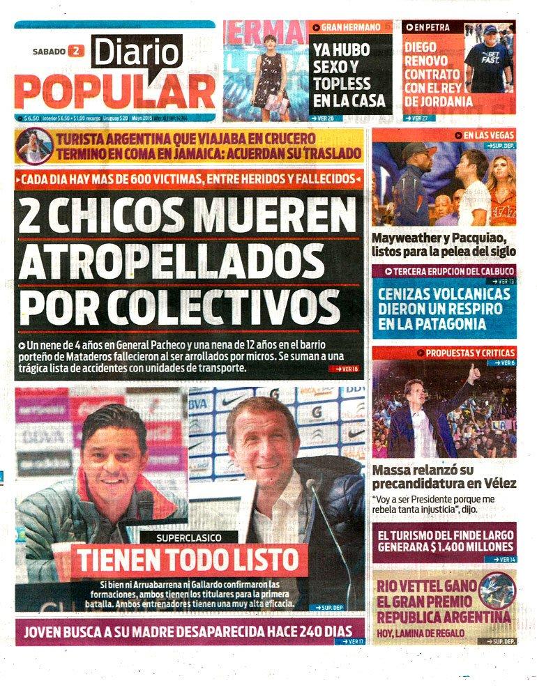 diario-popular-2015-05-02