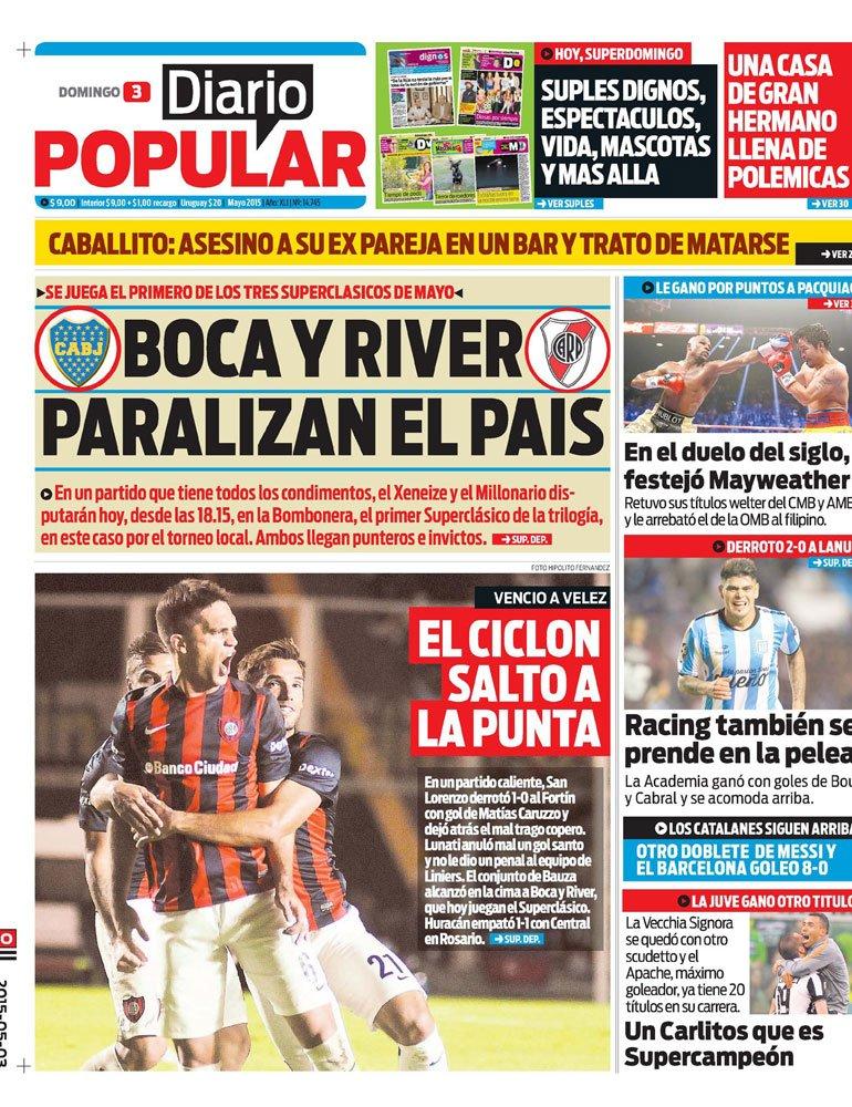 diario-popular-2015-05-03