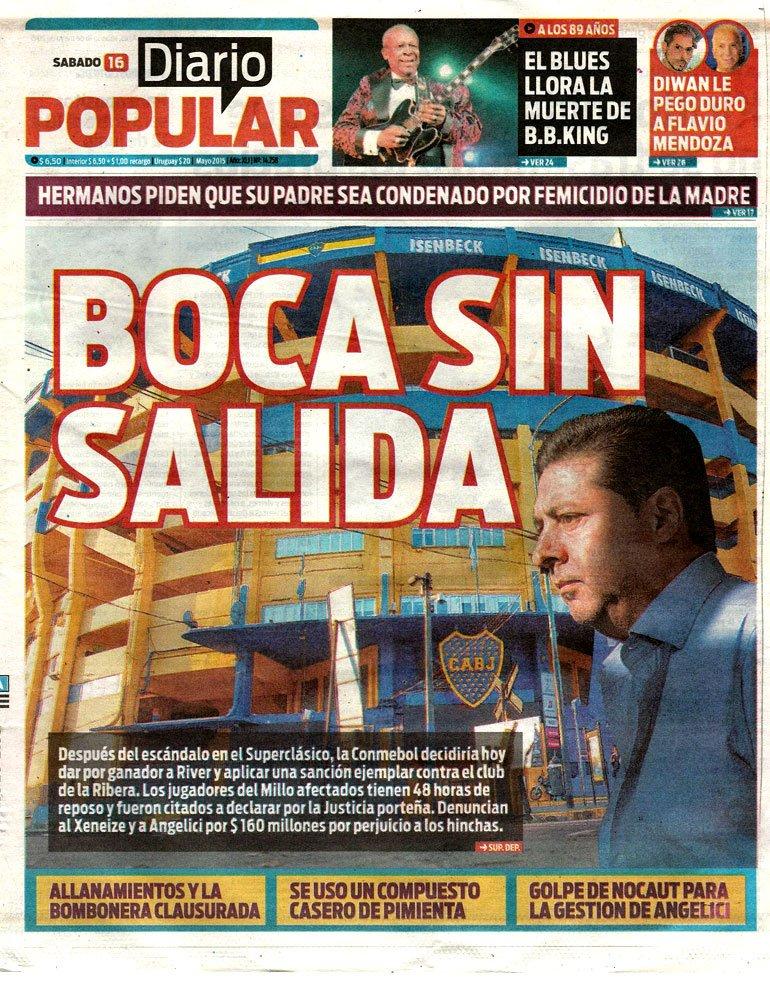 diario-popular-2015-05-16.jpg