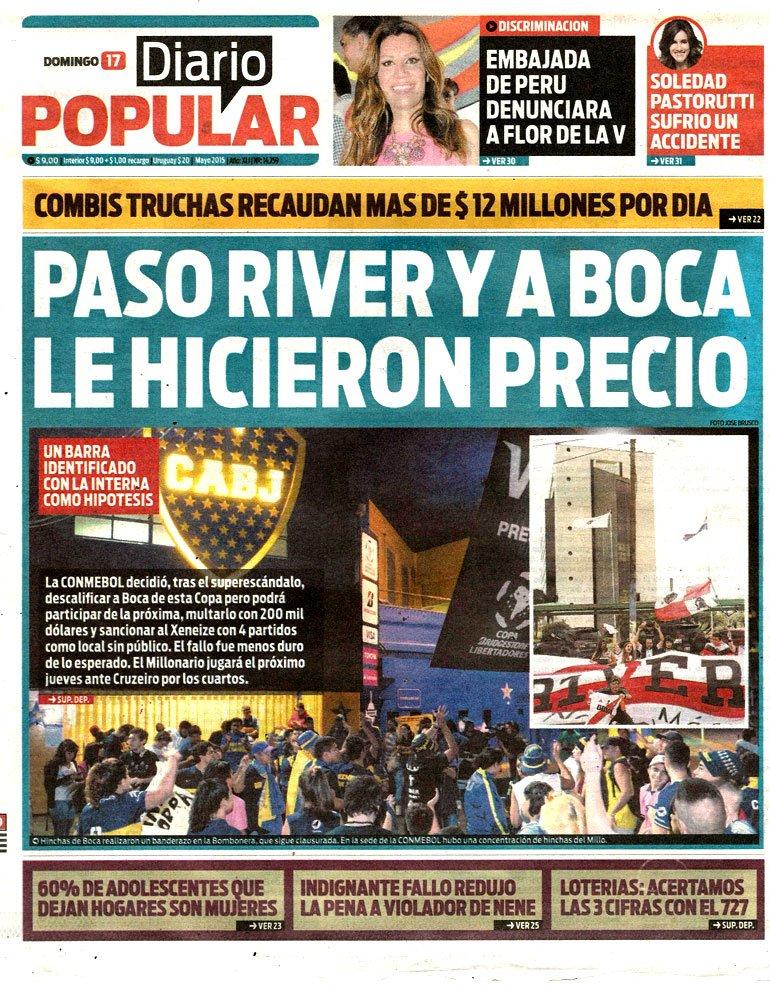diario-popular-2015-05-17.jpg
