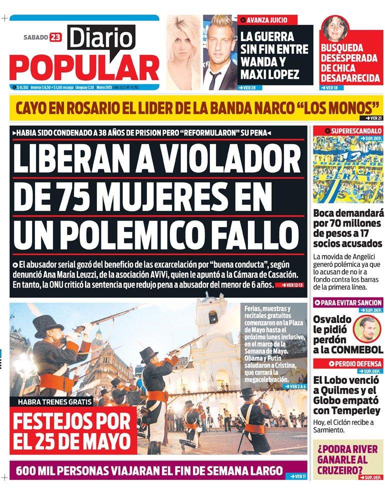 diario-popular-2015-05-23.jpg