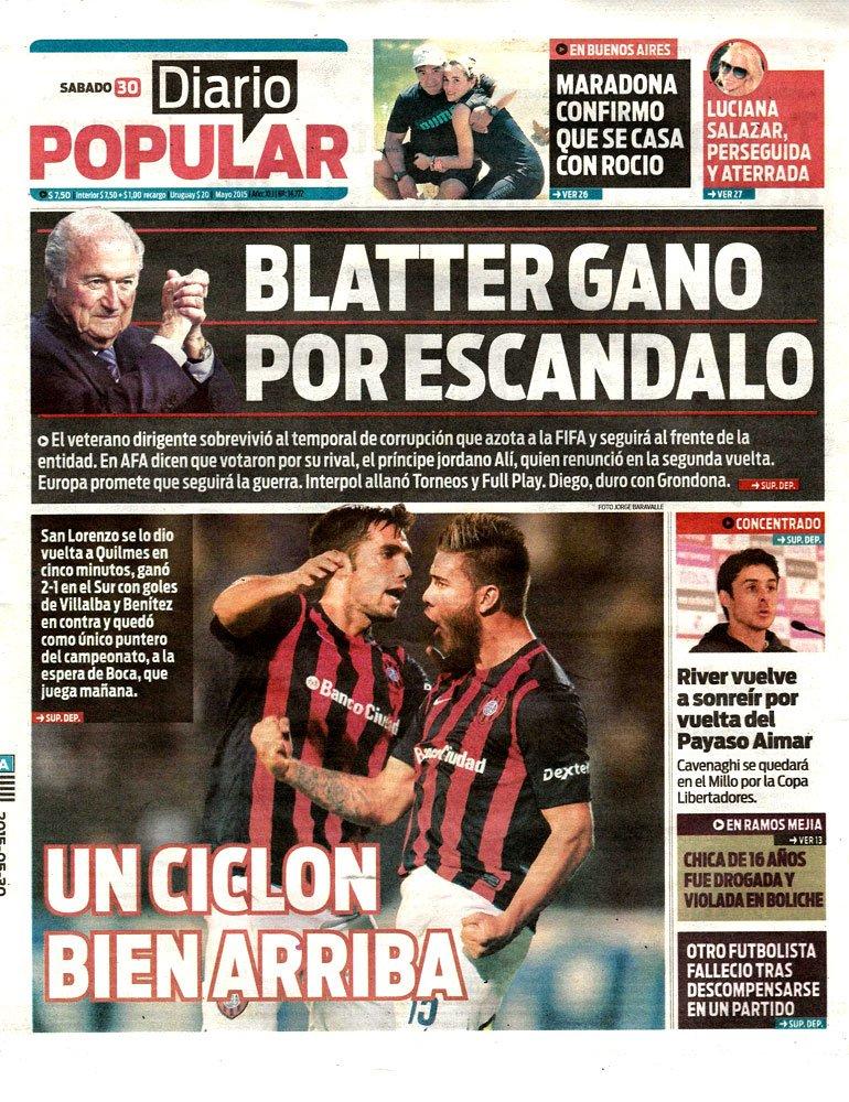 diario-popular-2015-05-30.jpg