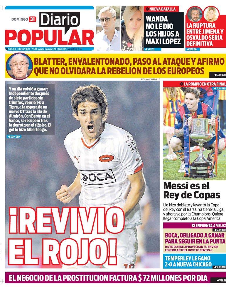 diario-popular-2015-05-31.jpg