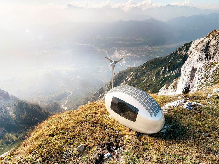 ecocapsulas-nice-architects-2