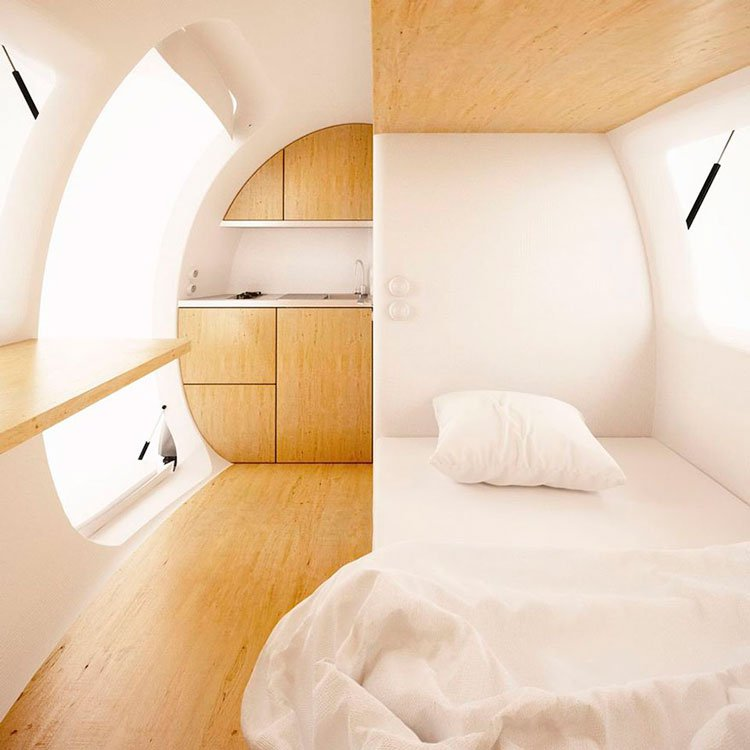 ecocapsulas-nice-architects-3
