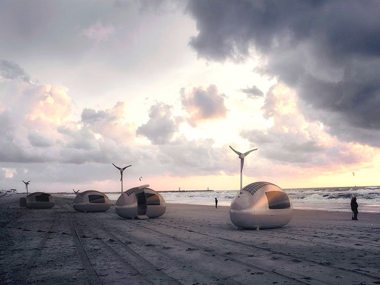 ecocapsulas-nice-architects-6