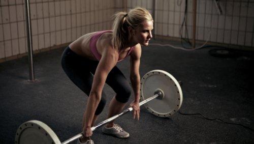 ejercicios gluteos (1)