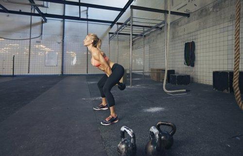 ejercicios gluteos (4)