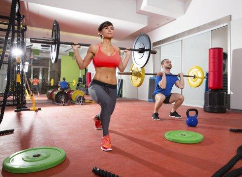 ejercicios gluteos (5)
