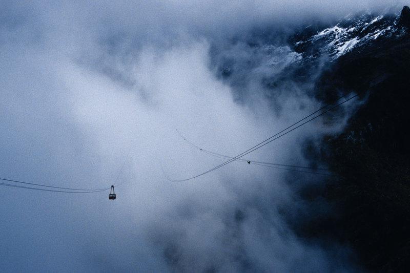 el-funicular-más-alto-del-mundo